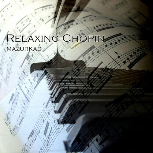 Relaxing Chopin - Mazurkas