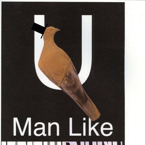 U (Man Like)