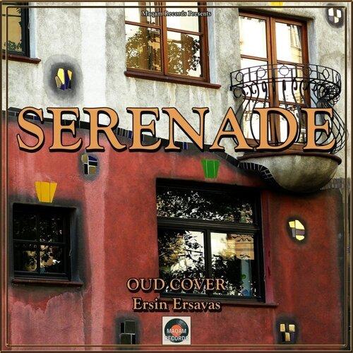 Serenade - Oud Mix