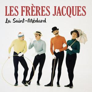 La Saint-Médard