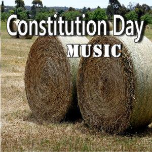 Constitution Day Music (Instrumental)
