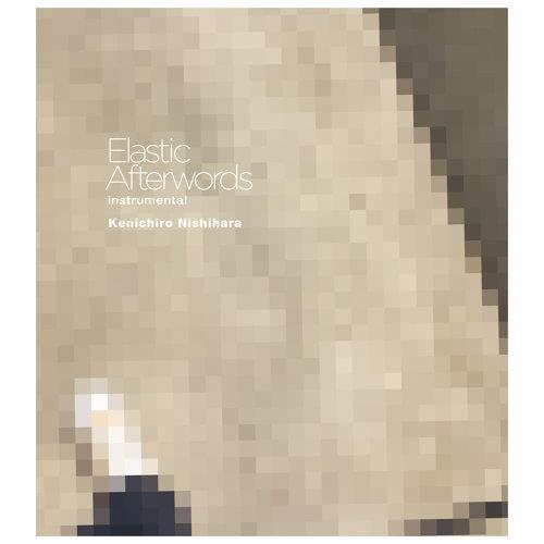 Elastic Afterwords Instrumental