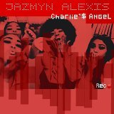 Charlie'$ Angel