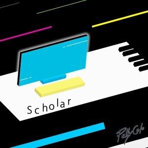Scholar (Scholar)
