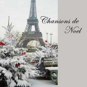 Chansons de Noel - Musique de Noel, Musique Douce et Traditionnelle pour Noël