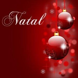 Natal - Musica de Natal 2014, Musica Traditional e Canções de Natal para la Noite de Natal e Reunião de Família