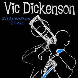 Suspension Blues