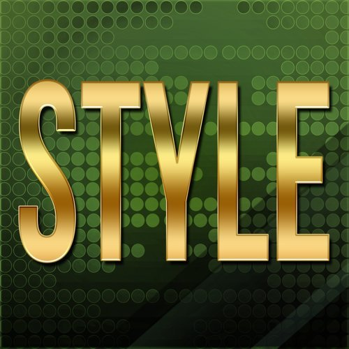 Style (A Tribute to Taylor Swift)
