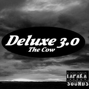 Deluxe 3.0
