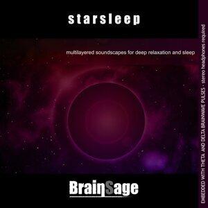 Starsleep