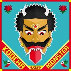 Koocha Monster