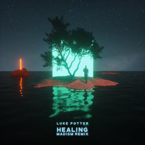 Healing - Madism Remix