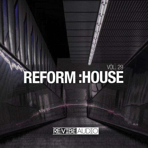 Reform:House, Vol. 29