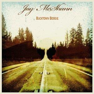 Bucktown Boogie