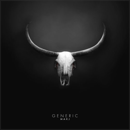 Generic (Original Mix) - Original Mix