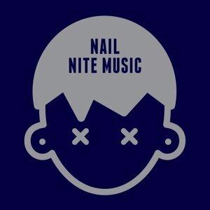 Nite Music