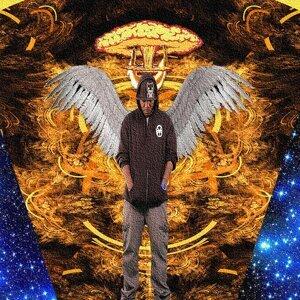 Rockstars and Angels