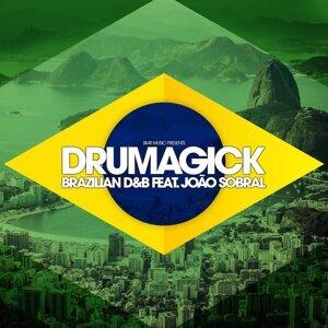 Brazilian D&B