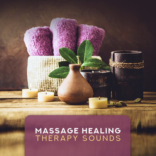 Spa Relaxation And Dreams Relaxing Spa Music Massage Healing Therapy Sounds 2019 New Age Music Compilation For Massage Salon Wellness 專輯 Kkbox