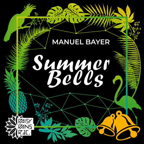 Summer Bells (Instrumental)