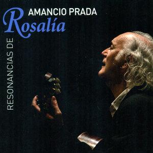 Resonancias de Rosalía de Castro