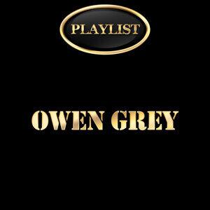 Owen Grey Playlist