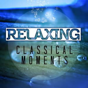 Relaxing Classical Moments