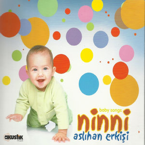 Ninni