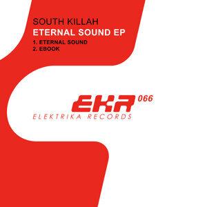 Eternal Sound