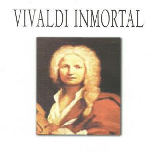 Vivaldi Inmortal