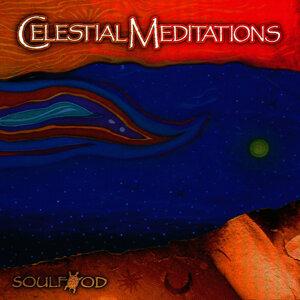 Celestial Meditations