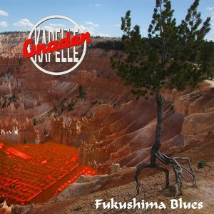 Fukushima Blues