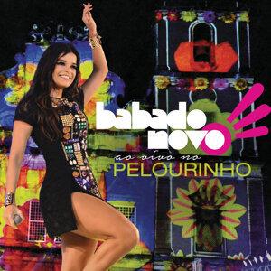 Ao Vivo Pelourinho - Live