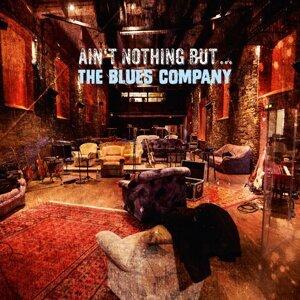 Ain't Nothin' But... (Silent Concert Live) - Silent Concert Live