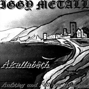 Akallabêth