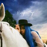 Anytime (feat. Kehlani & ROMderful)