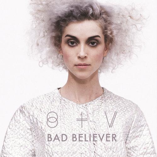 Bad Believer