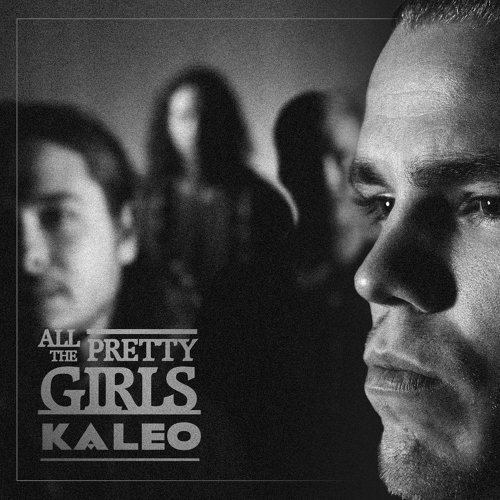 All The Pretty Girls