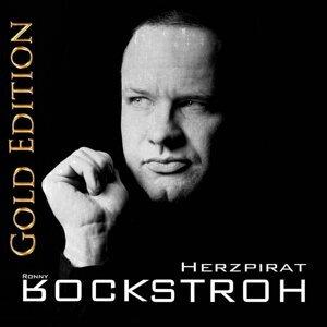 Herzpirat (Gold Edition) - Gold Edition