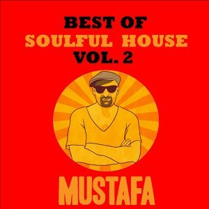 Best of Soulful House, Vol. 2