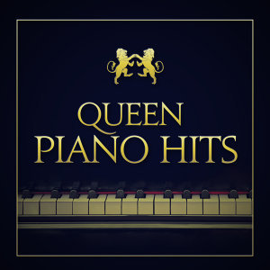 Queen Piano Hits