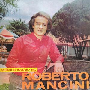 El Cantor de Buenos Aires