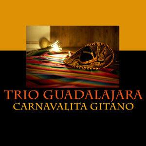 Carnavalita Gitano