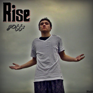 Rise EP