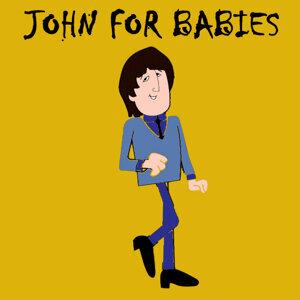 John for Babies