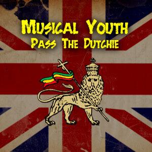 Pass The Dutchie (Exclusive Version)