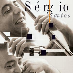 Sérgio Santos