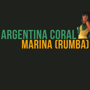 Marina (Rumba)