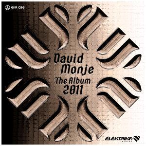 The Album 2011