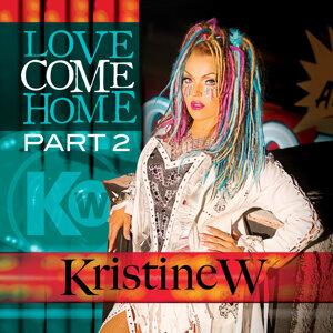 Love Come Home (Pt. 2)